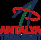 Logo-213-110.png
