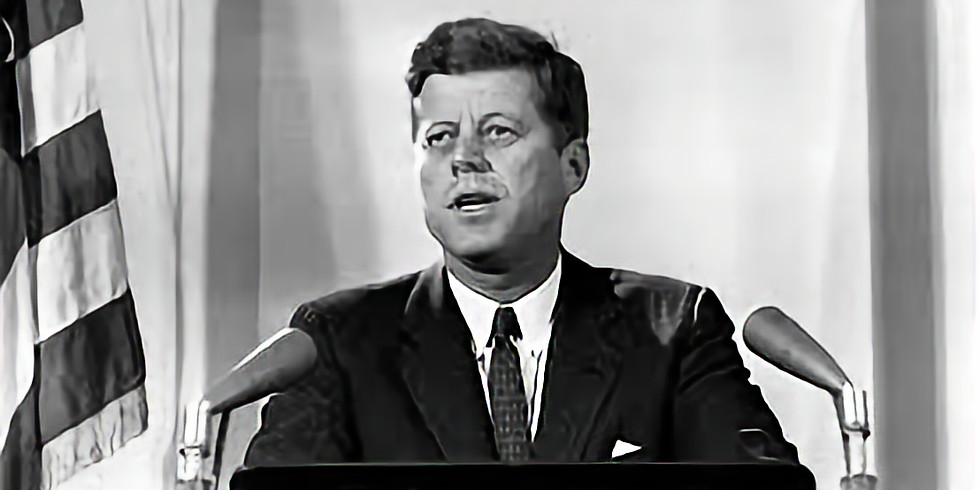 The Untold Story of the Cuban Missile Crisis