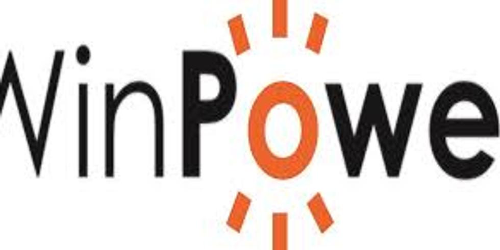 WinPower - Community Update
