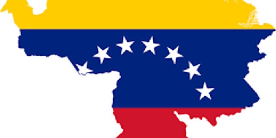 Hugo Chavez's Bolivarian Revolution - JLC 8-week Class