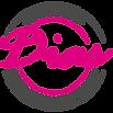 Anastasia_Dias_Logo_greypink.png
