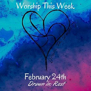 worship this week (62).png