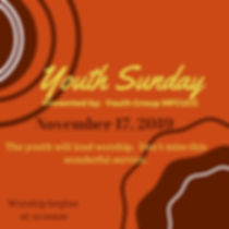 Youth Sunday (2).jpg