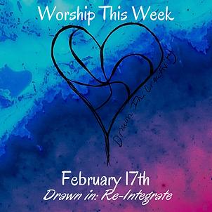 worship this week (61).png