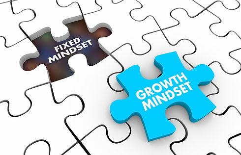 Facebook Growth Mindset.jpg