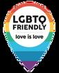 LGBTQ_Love_edited.png
