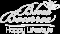 BB_Logo%2Bvlinder_RGB_edited.png