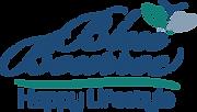 BB_Logo+vlinder_RGB.png