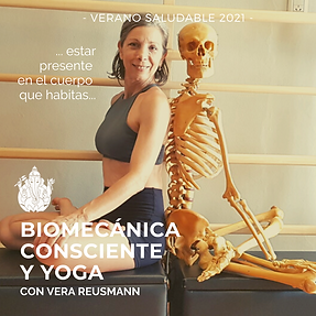 biomec conciente2.png