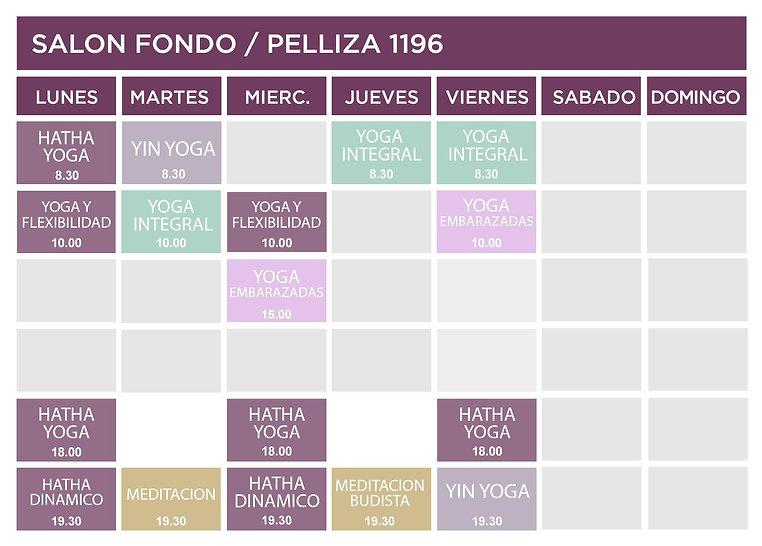 PELLIZA FONDO JULIO 4.jpg