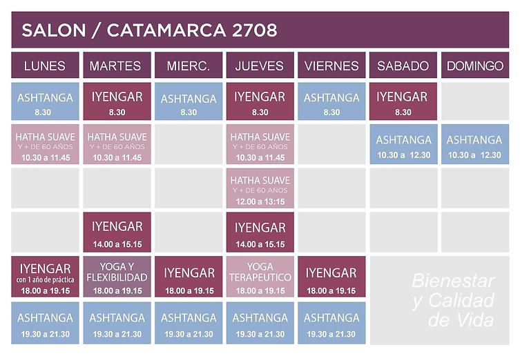 CATAMARCA MARZO 06.jpg