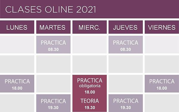 instructorado2021.jpg