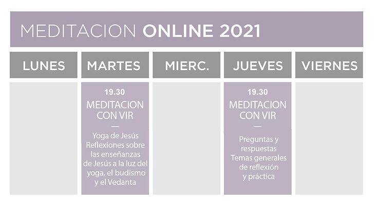 meditacion online marzo.jpg