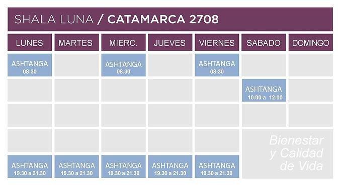 CATAMARCA 1.jpg