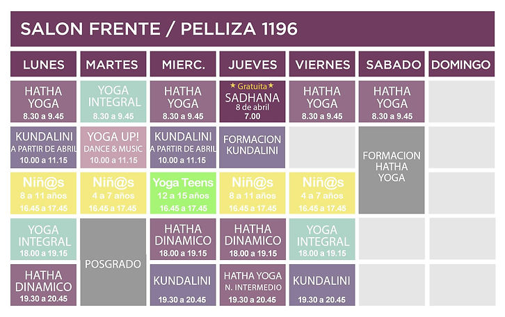 PELLIZA FRENTE MARZO 07.jpg
