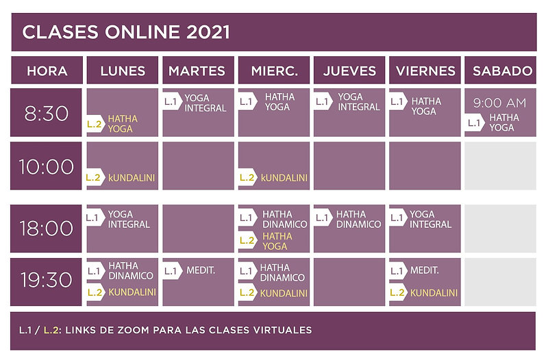 yoga onlineJulio 01.jpg