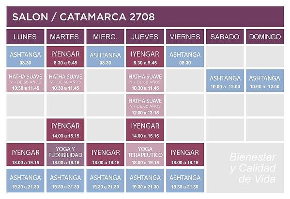 CATAMARCA MARZO 01.jpg
