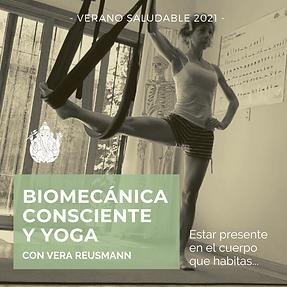 biomec conciente.png