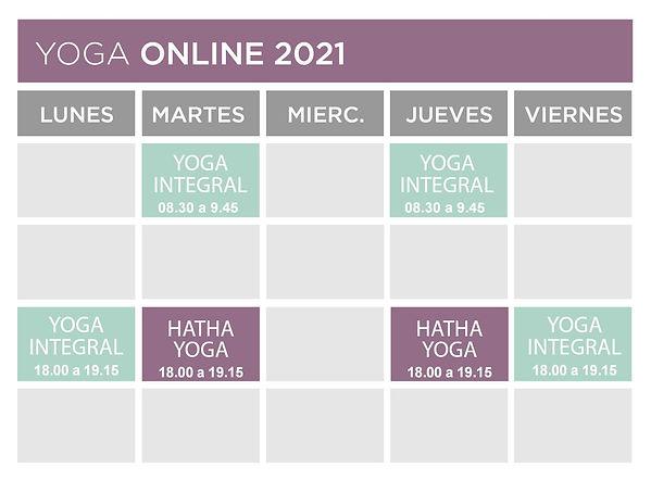 yoga online marzo1.jpg