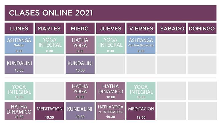 yoga online abril.jpg