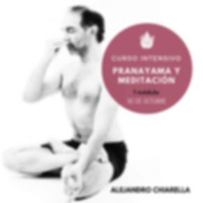 Copia de pranayama.png