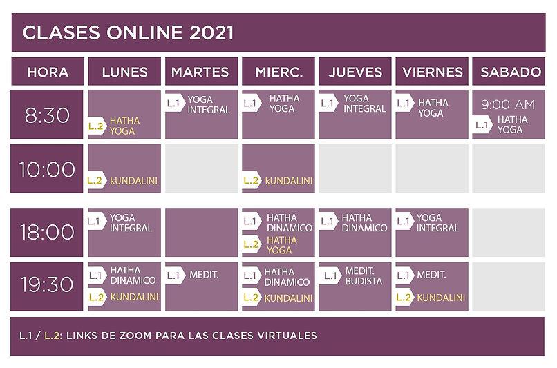 yoga onlineJulio 02.jpg