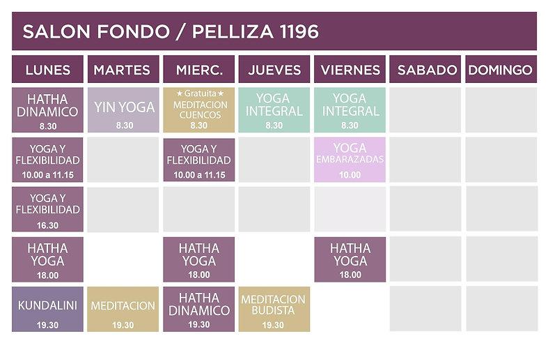 PELLIZA FONDO JULIO 3.jpg