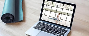 Yoga-online-1280x720.jpg