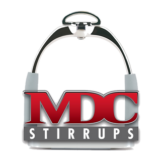 MDC%2BLogo%2BRED%2Bwith%2BUltimate%2BCMY
