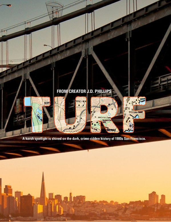 TURF_01_COVER.jpg