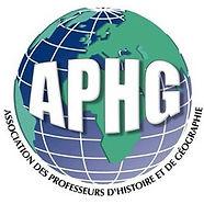 logo APHG.jpg