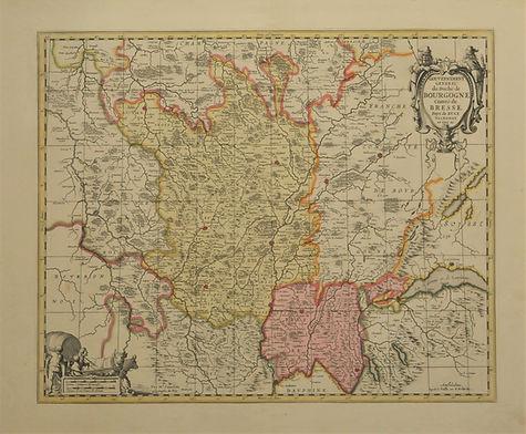 Gouvernement-du-duc-de-Bourgogne (1).jpg