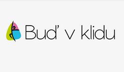 www.budvklidu.cz