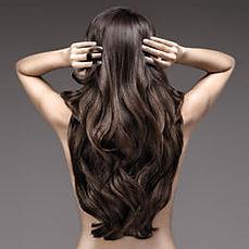 hairquality.jpg