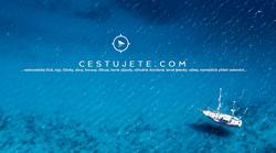 www.cestujete.com