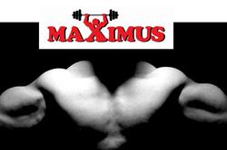 www.fitness-maximus.com
