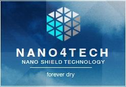 www.nano4tech.com