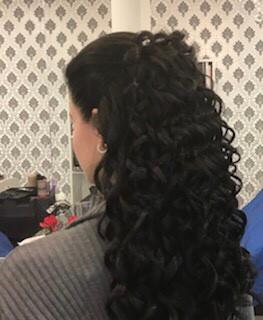 účesy pro dlouhé vlasy 2.jpg