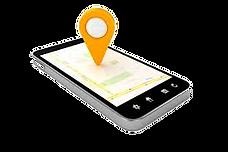 Localizador celular.fw.png