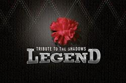 logo-legend