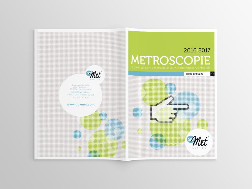 metroscopie