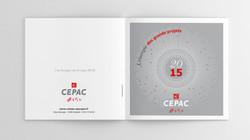 cepac_invitation-1024x576