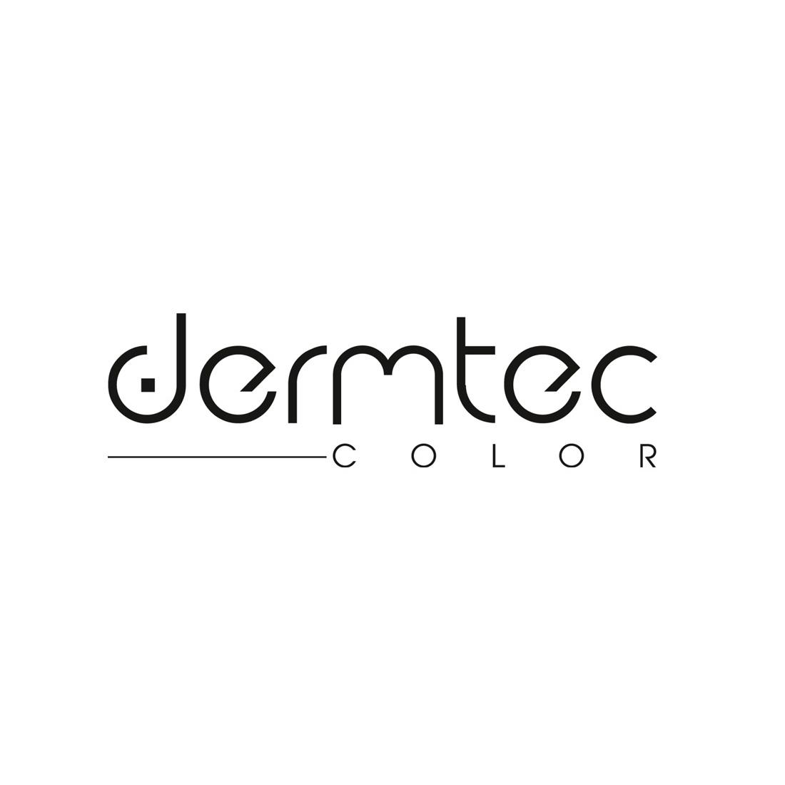 dermtec-color1