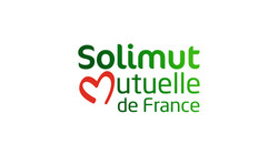 logo solimut def2015