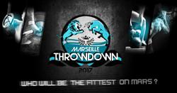 MT compétition crossfit 2017