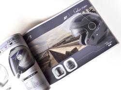 Catalogue Astone