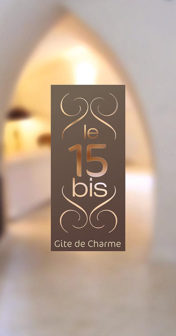 15bis