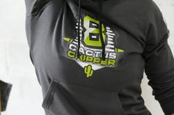 Sportwear - Crossfit