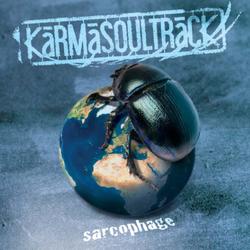 Karmasoultrack