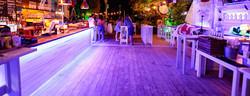 Sail Loft Dancing Area
